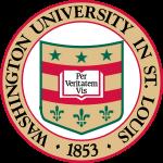 Resultado de imagen para washington university